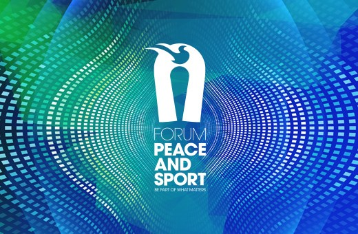 Peace And Sport Has Nominated SportImpact For The Adapted Program Of The Year Award