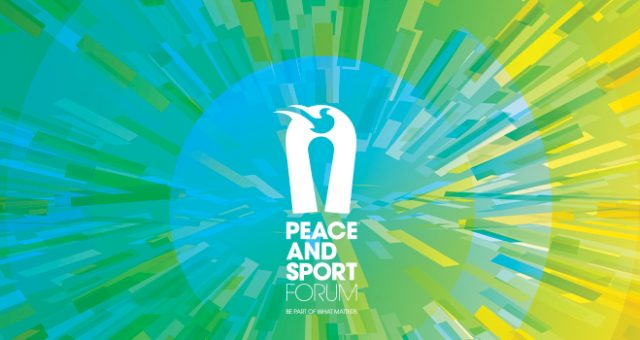 9th International Peace and Sport Forum